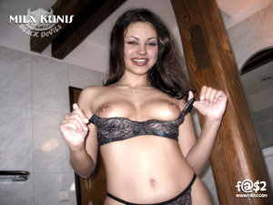 3y04a68k2o6k t Mila Kunis Fake Nude and Sex Picture