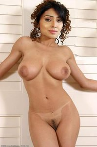 Fake Nude Pictures Katrina Fakes Results For Kelly