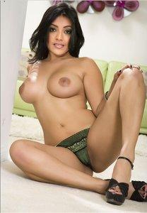 t7fzuixxiz36 t Kajal Agarwal Nude Showing her Boobs n Pussy to FUck [Fake]