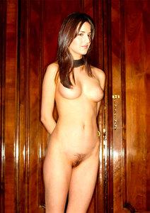 ekc6an3rs3nv t Katrina Kaif Nude Possing her Boobs n Pussy [Fake]