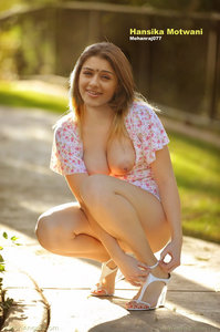 v90w27505jdr t Hansika Motwani Nude Showing her Pussy n Boobs to Fans [Fake]